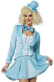 Dumb Dumber Halloween Costumes Fancy Dumb Dumber Harry Blue Tuxedo Costume Halloween