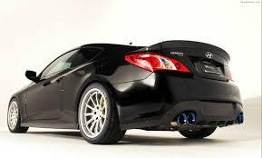 hyundai sonata coupe all types 2013 hyundai sonata 2 0 t specs 19s 20s car and