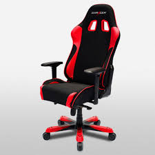 roccaforte gaming desk cool gaming chairs amazing best gaming chairs with cool gaming
