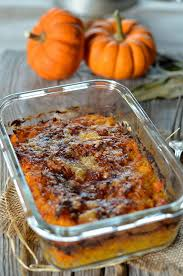 comment cuisiner le potimarron gratin de potimarron recette maison de cuisine