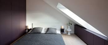 schlafzimmer mit schrã gestalten chestha schräge idee kinderzimmer