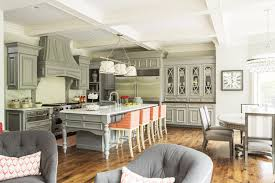 fresh home interiors interior design makes your home timeless but fresh
