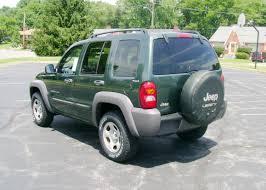 liberty jeep 2002 2002 jeep liberty sport 007 2002 jeep liberty sport 007