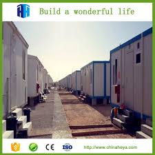 container home manufacturer china container home supplier china