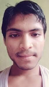 Seeking Kolkata Locanto Dating Site Kolkata Seeking In Howrah