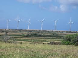 wind farm u2013 cons part 5 earthstonestation
