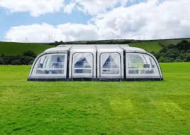 New Caravan Awnings Vango U0027s Brand New Caravan And Drive Away Awnings For 2018 Just