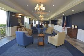 Funeral Home Interior Design Architecture And Interior Design In Funeral Homes Funeral