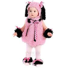Kids Halloween Costumes Girls 10 Cat Halloween Costumes Babies Kids U0026 Girls 2015