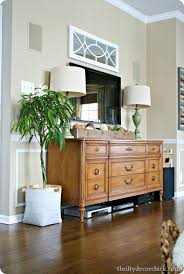 thrifty blogs on home decor creating a meaningful home thrifty decor chick jenna burger