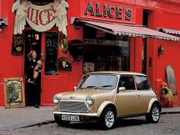 gold wallpaper sles wallpaper mini cooper classic car wallpapers