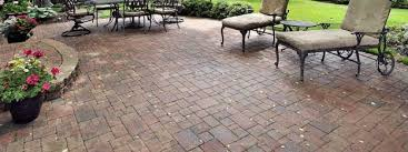 Concrete Pavers For Patio How Much Does It Cost To Build A Patio In 2018 Inch Calculator