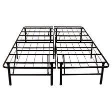 bedroom king size bed frame home design ideas
