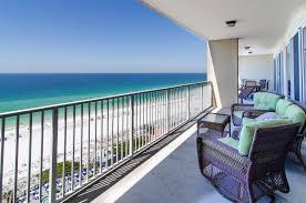 beach resort destin florida resorts wedding packages