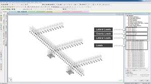 home designer pro 15 100 chief architect home designer pro 9 0 cracked room