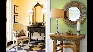 How To Decorate A Foyer In A Home Decorating Foyer With Design Image Home Mariapngt