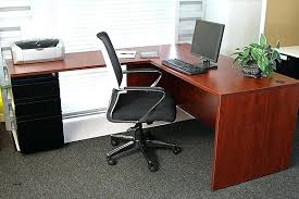 Craigslist Office Desk Desks In San Antonio Furniture San Antonio Craigslist