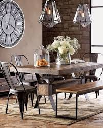 Metal Bistro Chairs Metal Bistro Chair Jpg Dining Tables Pinterest French Bistro