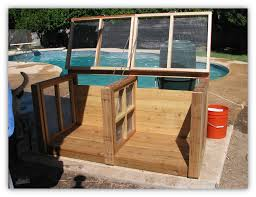 diy compost bin plans have also attached the plans here in a pdf