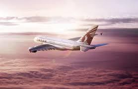 air caraibes reservation siege billet d avion qatar airways vol pas cher sur ebookers fr
