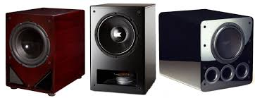 woofer for home theater bass how low should you go avs forum home theater