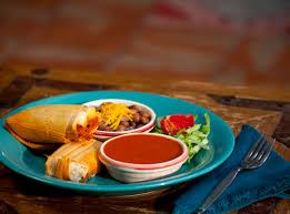 bd cuisine cuisine