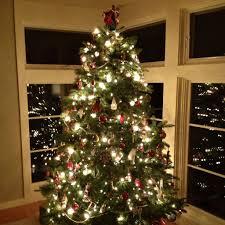 artificial tree sale november sales