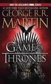 10 best dragon books in fantasy fiction