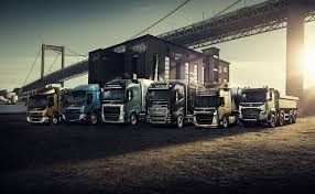 volvo trucks technical support vista motors