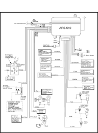 alfa romeo alarm wiring diagram alfa wiring diagrams
