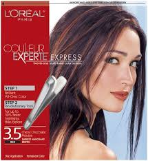Sho Loreal pictures loreal mousse hair color http haircolorideasforyou