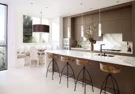 ideal kitchen design ideal kitchen design ideal kitchen design interior home design ideas