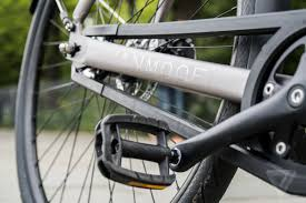 to reduce shipping damages a dutch bike company printed a