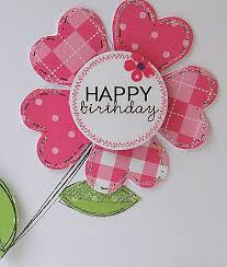 Flower Design For Scrapbook Best 25 Flower Cards Ideas Only On Pinterest Cards Diy Pop Up