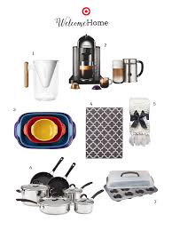 unique wedding registry gifts target wedding registry fall for these stylish entertaining
