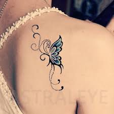 feminine tattoos google search tattoo ideas pinterest