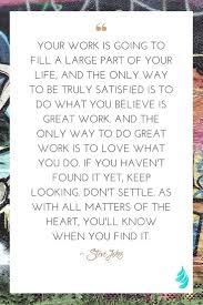 Steve Jobs Resume Best 25 Steve Job Quotes Ideas On Pinterest Steve Jobs