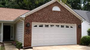 Carolina Overhead Doors by Home Ncg Doors