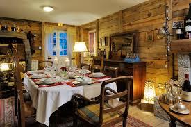 chambre et table d hote corse chambres d hôtes la villa guidi la corse travel