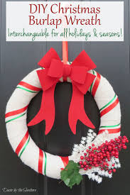Decorative Wreaths For Home by 17 Best Images About A Bounty Of Wreaths On Pinterest Burlap
