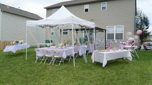 canopy tent bag u2014 kelly home decor diy decorative designs for