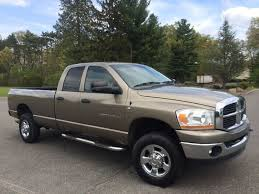 2006 dodge ram 2500 diesel for sale 40 best diesel trucks for sale images on diesel trucks