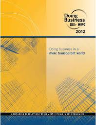 jm lexus rua calaméo ifc doing business in a more transparent world