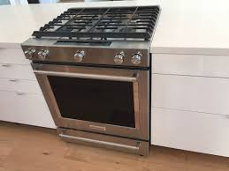 all categories kitchen prefab cabinets rta kitchen cabinets