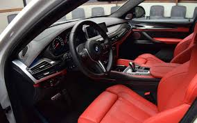 new 2018 bmw x6 price 2018 bmw x6 m redesign changes release date new concept cars