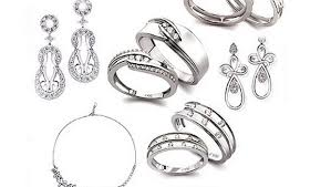 platinum and jewellery preferred choice this diwali