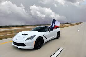 corvette stingray hennessey price hennessey tuned 2014 chevrolet corvette eclipses 200 mph on