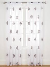 Very Co Uk Curtains 10 Best Voiles Images On Pinterest Voile Curtains Curtains And