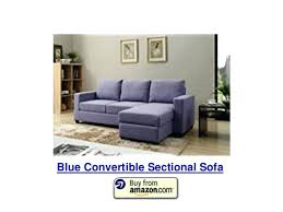 Blue Velvet Sectional Sofa Blue Sectional Sofa Navy Blue Velvet Sectional Sofa 5 Furniture