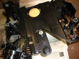 mercedes a class automatic transmission problems s500 transmission kickdown problem mbworld org forums